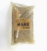 伝統芋糸200