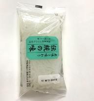 伝統白糸200